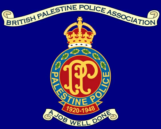 policebadge with link to our site